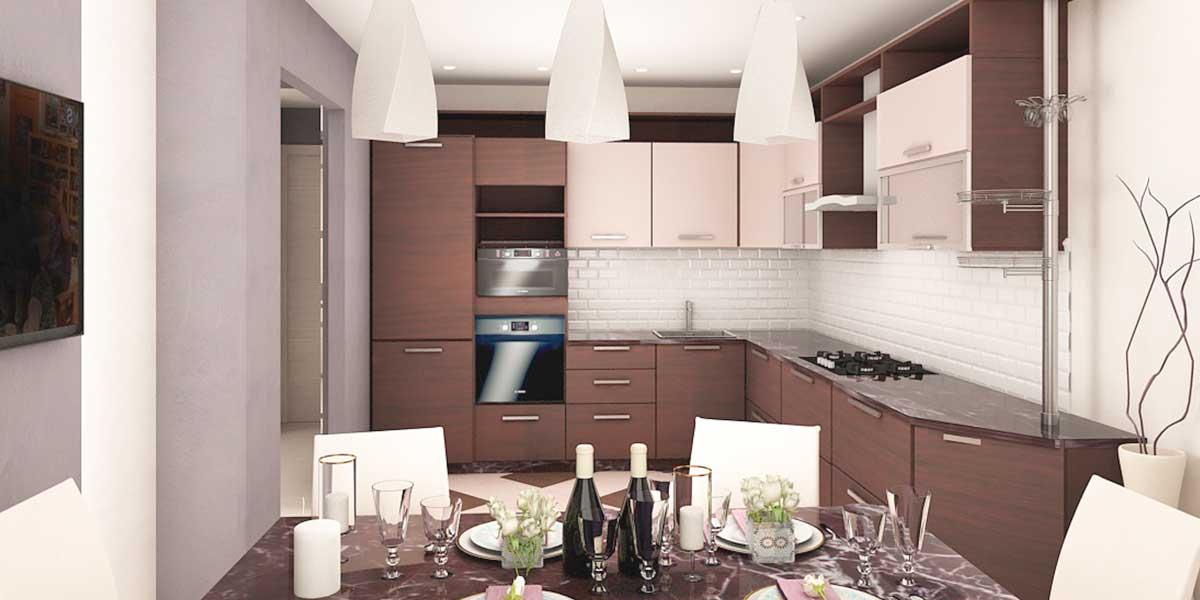особенность дизайн кухни караганда фото хотите купить качественный